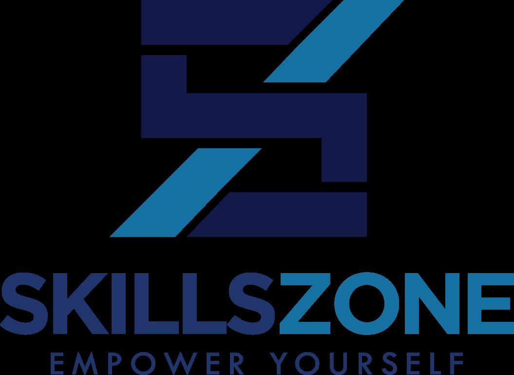 SkillsZone Malta