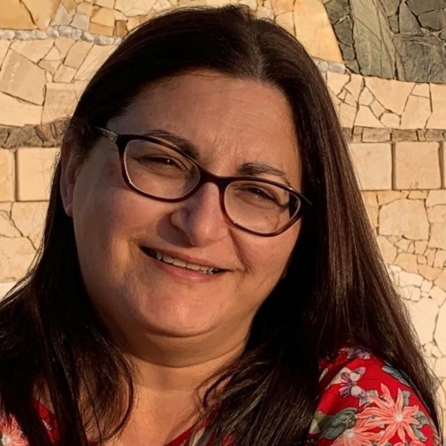 Vicky Zammit