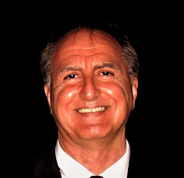 Steve Farrugia