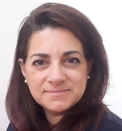Mariella Galea