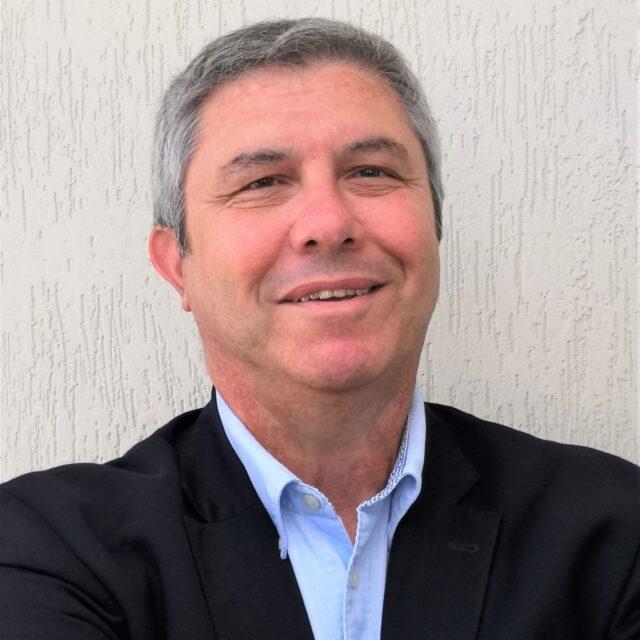 Mario Cassar