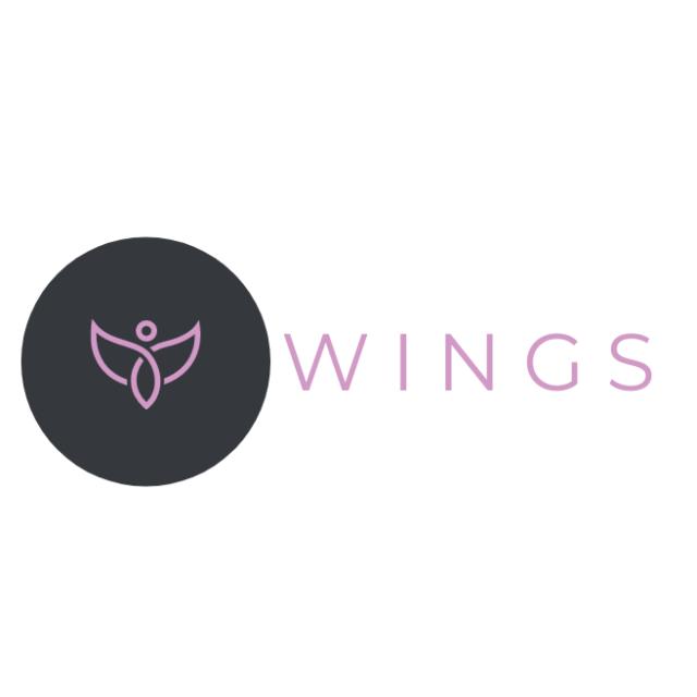 WINGS – 2020-1-NL01-KA204-064669
