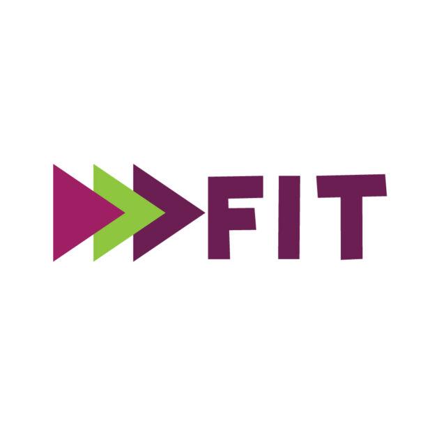 FIT – 2020-1-EL01-KA204-078802