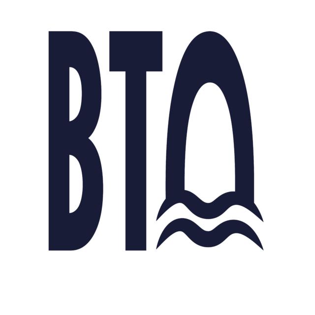 BTO – 2020-1-PL01-KA203-081692